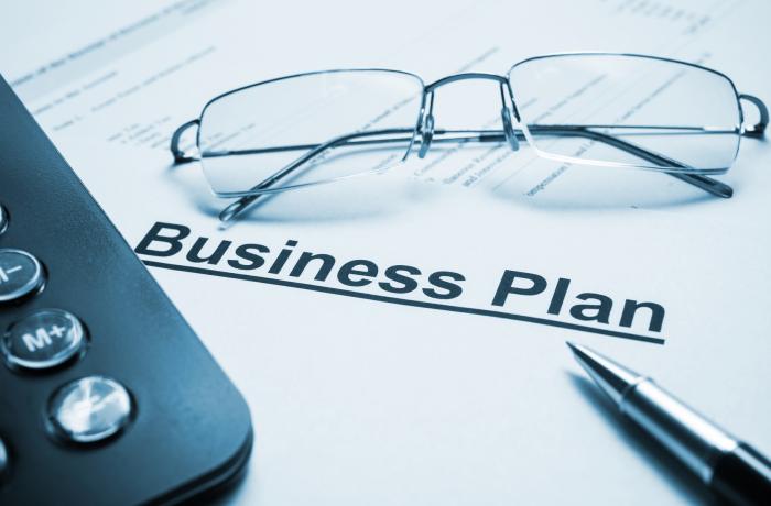 Business Start Up & Mentoring